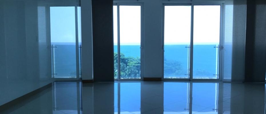 Malecon,3 Bedrooms Bedrooms,3.5 BathroomsBathrooms,Apartamento,1307