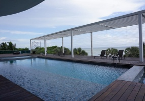 Malecon,3 Bedrooms Bedrooms,3.5 BathroomsBathrooms,Apartamento,1307