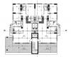 Los Prados,3 Bedrooms Bedrooms,3 BathroomsBathrooms,Apartamento,1025