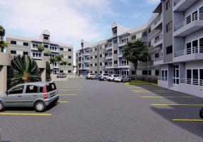 Jacobo Majluta,3 Bedrooms Bedrooms,2 BathroomsBathrooms,Apartamento,1350