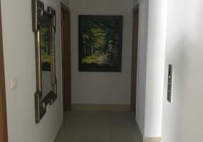 Serralles,2 Bedrooms Bedrooms,2 BathroomsBathrooms,Apartamento,1360