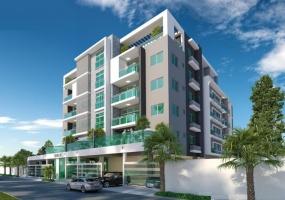 Mirador Norte,1.5 BathroomsBathrooms,Apartamento,1367