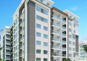 Bella Vista,3 Bedrooms Bedrooms,3.5 BathroomsBathrooms,Apartamento,1388