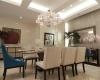 Naco,3 Bedrooms Bedrooms,3.5 BathroomsBathrooms,Apartamento,1396