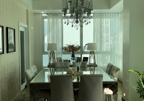 Urbanización Real,4 Bedrooms Bedrooms,4 BathroomsBathrooms,Penthouse,1406