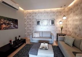 Paraíso,3 Bedrooms Bedrooms,3.5 BathroomsBathrooms,Apartamento,1482