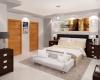 Mirador Sur Mirador Norte,2 Bedrooms Bedrooms,2.5 BathroomsBathrooms,Apartamento,1045