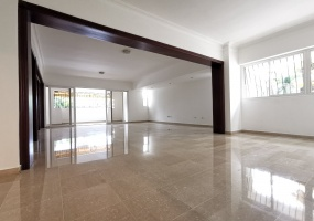 Cacicazgos,3 Bedrooms Bedrooms,3.5 BathroomsBathrooms,Apartamento,1503