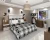 Restauradores,2 Bedrooms Bedrooms,2.5 BathroomsBathrooms,Apartamento,1047