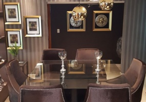 San Isidro,3 Bedrooms Bedrooms,2.5 BathroomsBathrooms,Apartamento,1048