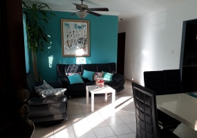 Arroyo Hondo,3 Bedrooms Bedrooms,2 BathroomsBathrooms,Apartamento,1051