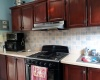Arroyo Hondo,3 Bedrooms Bedrooms,2 BathroomsBathrooms,Apartamento,1051