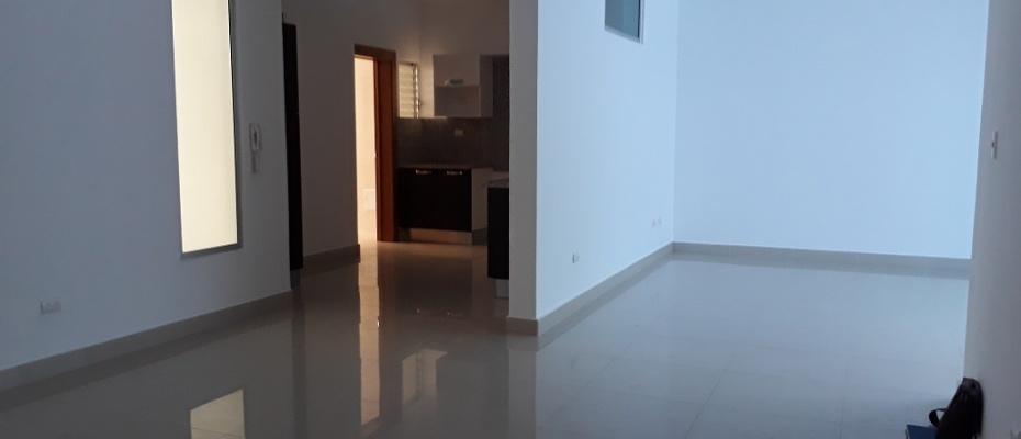 El Millón,3 Bedrooms Bedrooms,2.5 BathroomsBathrooms,Apartamento,1052