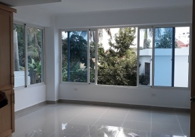 Autopista Duarte Don Honorio,2 Bedrooms Bedrooms,2.5 BathroomsBathrooms,Apartamento,1053
