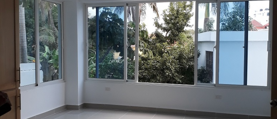 Autopista Duarte Don Honorio,2 Bedrooms Bedrooms,2.5 BathroomsBathrooms,Apartamento,1053