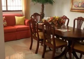 Las Praderas,3 Bedrooms Bedrooms,2.5 BathroomsBathrooms,Apartamento,1054