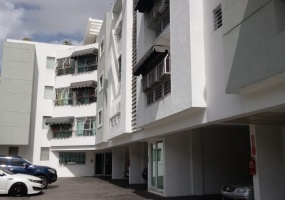 Arroyo Hondo,2 Bedrooms Bedrooms,2 BathroomsBathrooms,Apartamento,1587