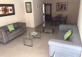 Arroyo Hondo,2 Bedrooms Bedrooms,2.5 BathroomsBathrooms,Apartamento,1590