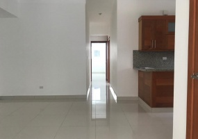 Urbanización Real,2 Bedrooms Bedrooms,2.5 BathroomsBathrooms,Apartamento,1602