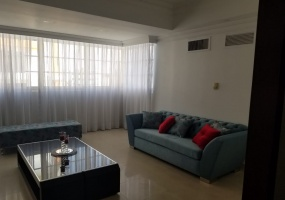 Mirador Norte,5 Bedrooms Bedrooms,5.5 BathroomsBathrooms,Penthouse,1604