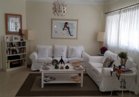 Mirador Norte,2 Bedrooms Bedrooms,2.5 BathroomsBathrooms,Apartamento,1605