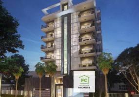 Urbanización Real,3 Bedrooms Bedrooms,4 BathroomsBathrooms,Apartamento,1057
