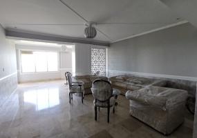Cacicazgos,3 Bedrooms Bedrooms,3.5 BathroomsBathrooms,Apartamento,1613