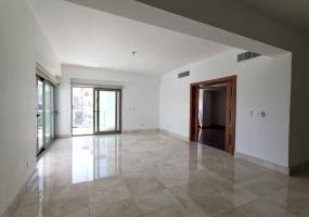 Piantini,3 Bedrooms Bedrooms,3.5 BathroomsBathrooms,Apartamento,1628