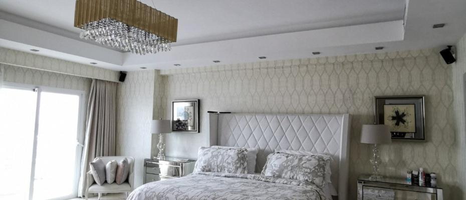 Anacaona,3 Bedrooms Bedrooms,3.5 BathroomsBathrooms,Apartamento,1633