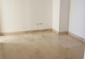 Piantini,3 Bedrooms Bedrooms,3.5 BathroomsBathrooms,Apartamento,1659