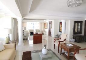 Mirador Norte,4 Bedrooms Bedrooms,5 BathroomsBathrooms,Apartamento,1666