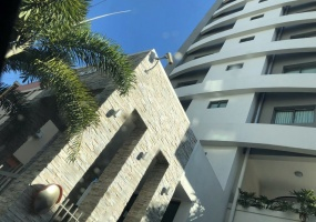 Evaristo Morales,3 Bedrooms Bedrooms,2.5 BathroomsBathrooms,Apartamento,1725