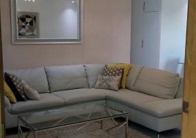 San Isidro,3 Bedrooms Bedrooms,2 BathroomsBathrooms,Apartamento,1069