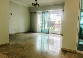 Urbanización Real,3 Bedrooms Bedrooms,2.5 BathroomsBathrooms,Apartamento,1745