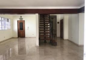 Urbanización Real,4 Bedrooms Bedrooms,4.5 BathroomsBathrooms,Apartamento,1753