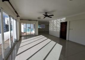 Evaristo Morales,3 Bedrooms Bedrooms,3.5 BathroomsBathrooms,Apartamento,1757
