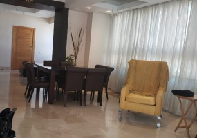 Mirador Sur,3 Bedrooms Bedrooms,3.5 BathroomsBathrooms,Apartamento,1777