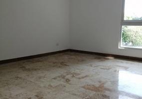 Mirador Sur,3 Bedrooms Bedrooms,3.5 BathroomsBathrooms,Apartamento,1779