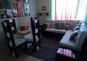 Malecon,1 Bedroom Bedrooms,1 BathroomBathrooms,Apartamento,1782