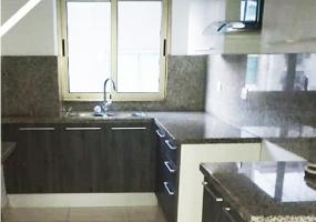 Cacicazgos,2 BathroomsBathrooms,Apartamento,1789