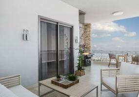 Jacobo Majluta,3 Bedrooms Bedrooms,2 BathroomsBathrooms,Apartamento,1075