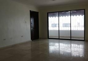 Mirador Sur,3 Bedrooms Bedrooms,3 BathroomsBathrooms,Apartamento,1800