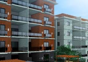 Miraflores,2 Bedrooms Bedrooms,2 BathroomsBathrooms,Apartamento,1076