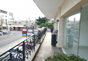 Mirador Sur,1 Bedroom Bedrooms,1 Room Rooms,1 BathroomBathrooms,Local Comercial,1805