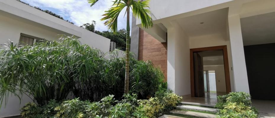 Arroyo Hondo,3 Bedrooms Bedrooms,3.5 BathroomsBathrooms,Casa,1807