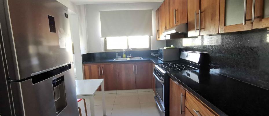 Piantini,2 Bedrooms Bedrooms,2.5 BathroomsBathrooms,Apartamento,1808