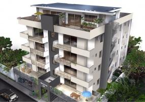 Mirador Sur Jardines del Sur,3 Bedrooms Bedrooms,2 BathroomsBathrooms,Apartamento,1077