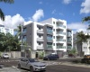 Miramar,2 Bedrooms Bedrooms,2 BathroomsBathrooms,Apartamento,1812