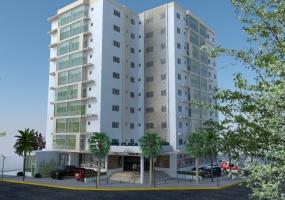 Don Bosco,2 Bedrooms Bedrooms,2 BathroomsBathrooms,Apartamento,1078