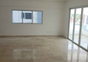 Evaristo Morales,3.5 Bedrooms Bedrooms,3.5 BathroomsBathrooms,Apartamento,1823